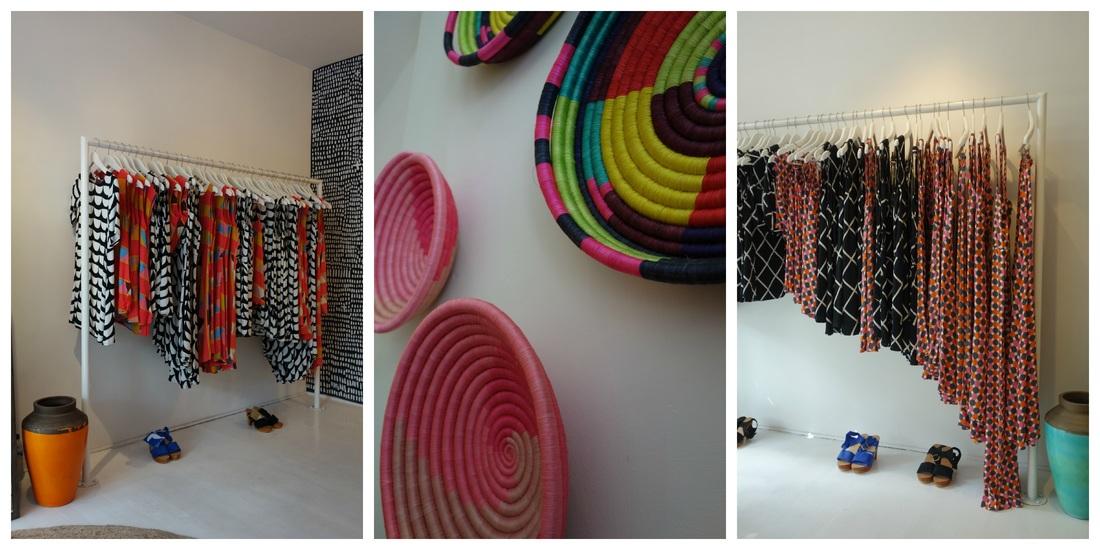 Bali Basics Shopping with Forty Up