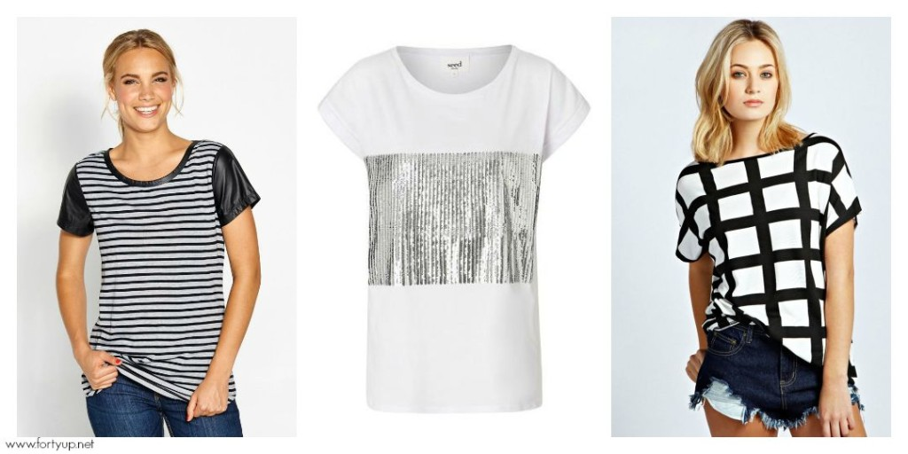 Must Have Statement Tee