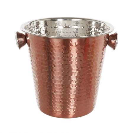 Howards Storage World Wine Bucket