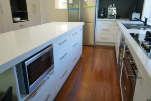 Design Style Cabinets