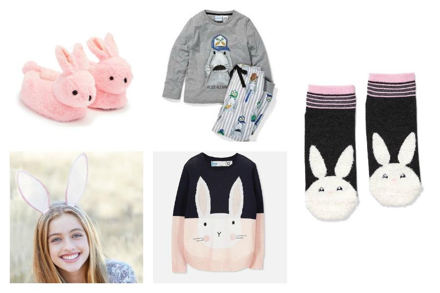 Easter Pyjamas Australia