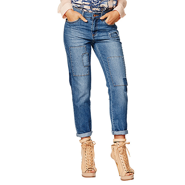 9a5fff0c0bedd JPG for Target Boyfriend Jeans by Forty Up - Forty Up
