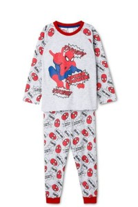 Myer pyjamas by forty up forty up easter gifts negle Images