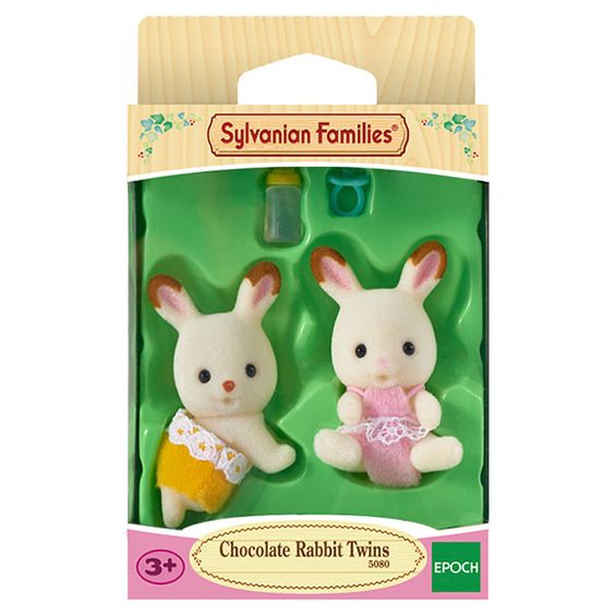 Gorgeous non chocolate easter gift ideas for little people forty up easter gift ideas negle Gallery