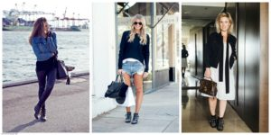 Chloe Susannah Boots