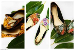 Perth Designer Shoes