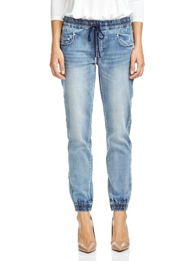 Jeans Alternative