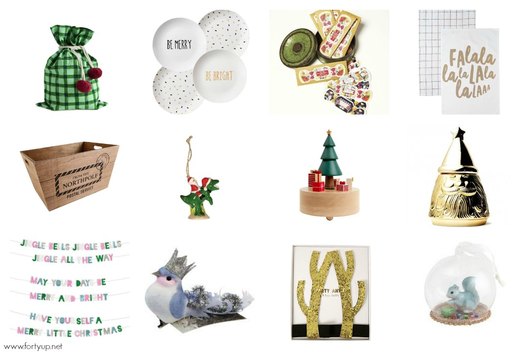christmas-decorations-for-everyone-by-forty-up-1080