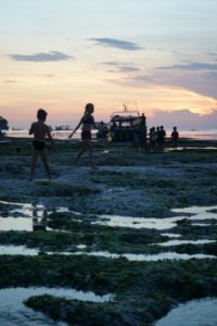 Thigns to Do in Nusa Lembongan