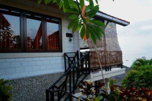 Family Accommodation Nusa Lembongan