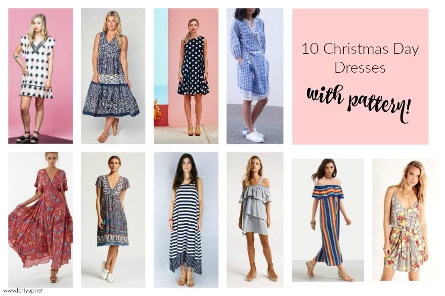 Hasil gambar untuk Perfect Dress Pattern