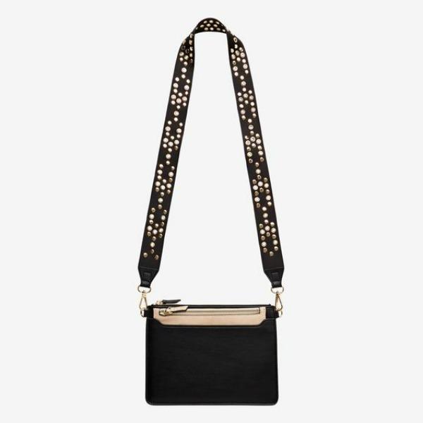 Hand bag trends 2017