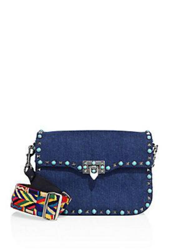 Hand bag trends