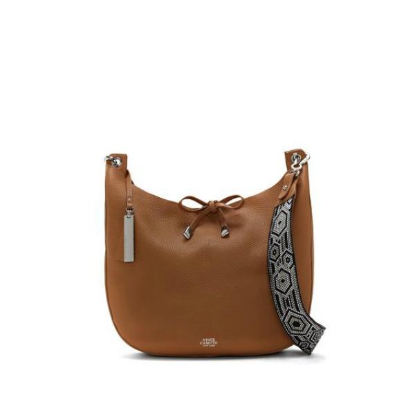 Trending Hand Bags