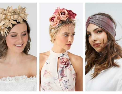Luxe to Less Spring Racing