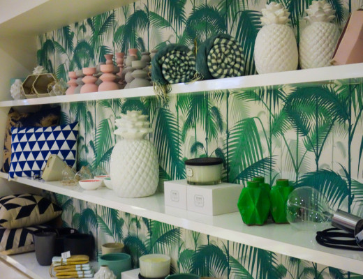 My Little Bungalow Home Wares