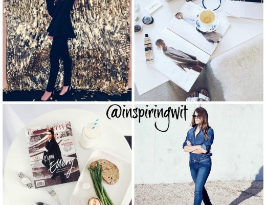 Best Instagram Accounts
