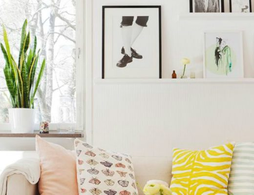 Summer Updates for your Home