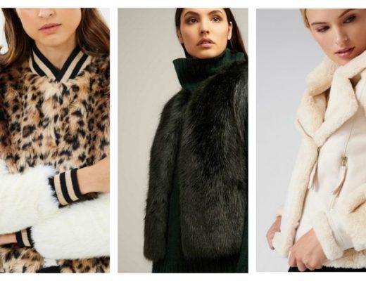 Best Fake Fur